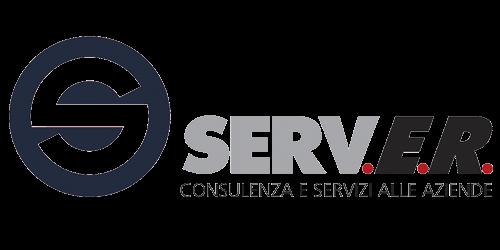 SERV.E.R.